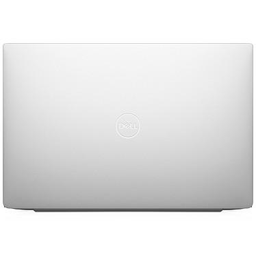 Dell XPS 13 7390 (7RK2G) pas cher