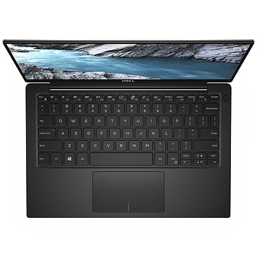 Acheter Dell XPS 13 7390 (7RK2G)