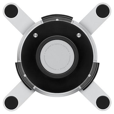 Apple Kit de montage VESA (MWUF2FN/A)