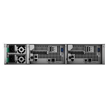Avis Synology SA3200D