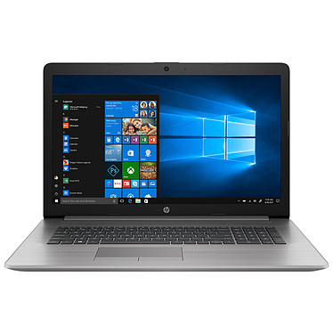 HP ProBook 470 G7 (9CB49EA) pas cher