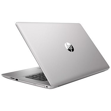 Avis HP ProBook 470 G7 (8VU27EA)
