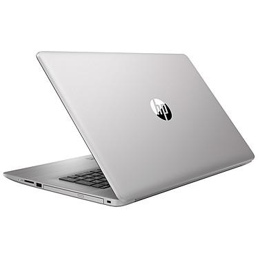 Avis HP ProBook 470 G7 (9TX52EA)