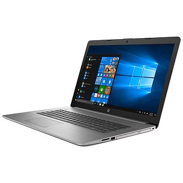 HP ProBook 470 G7 (9HQ24EA) pas cher