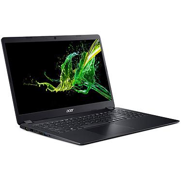 """Acer Aspire 5 A515-43-R22T AMD Ryzen 5 3500U 8 Go SSD 1 To 15.6"""" LED Full HD Wi-Fi AC/Bluetooth Webcam Windows 10 Famille 64 bits"""