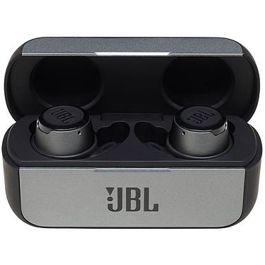 Acheter JBL Reflect Flow Noir