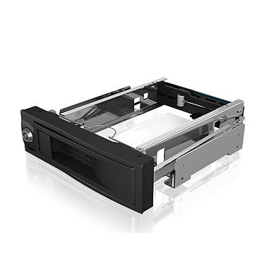 Opiniones sobre ICY BOX IB-167SSK