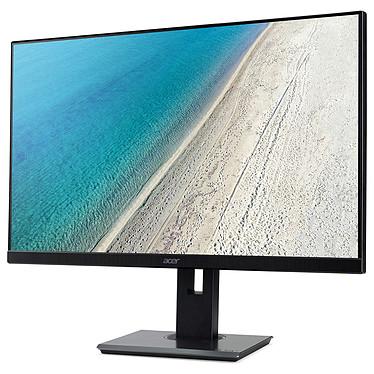 "Avis Acer 21.5"" LED - B227Qbmiprx"