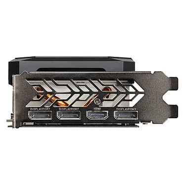 Acheter ASRock Radeon RX 5600 XT Phantom Gaming D3 6G OC (GDDR6 14 Gbit/s)