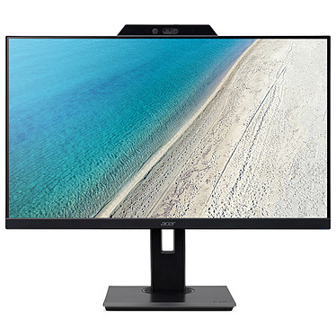 "Acer 23.8"" LED - B247Ybmiprczx"