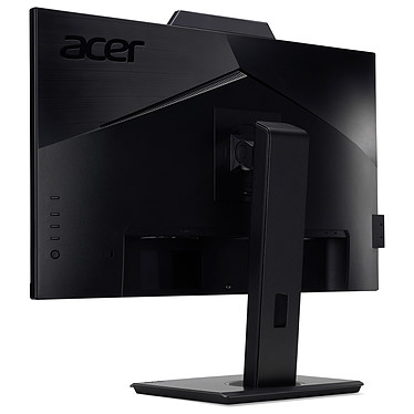 "Acheter Acer 23.8"" LED - B247Ybmiprczx"