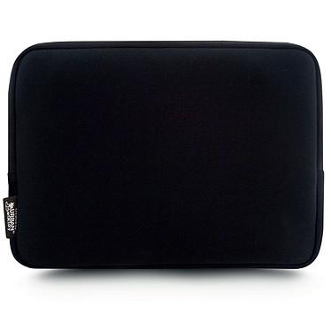 """Urban Factory Urban Sleeve 15.6"""" Housse de protection pour ordinateur portable (jusqu'à 15.6"""")"""