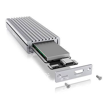 Avis ICY BOX IB-1817MA-C31