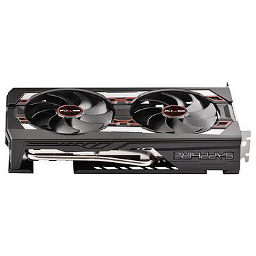 Comprar Sapphire PULSE Radeon RX 5600 XT 6G