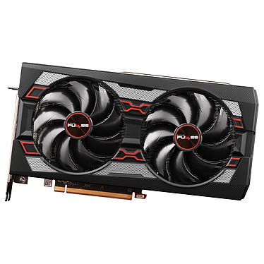 Opiniones sobre Sapphire PULSE Radeon RX 5600 XT 6G