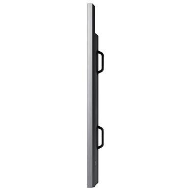 """Opiniones sobre Samsung 85"""" LED QM85N"""