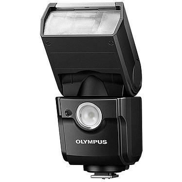 Acheter Olympus FL-700WR