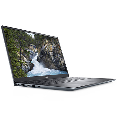 "Dell Vostro 5590 (Y7WW6) Intel Core i5-10210U 8 Go SSD 256 Go 15.6"" LED Full HD Wi-Fi AC/Bluetooth Webcam Windows 10 Professionnel 64 bits"