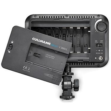 Cullmann CUlight V 390DL pas cher