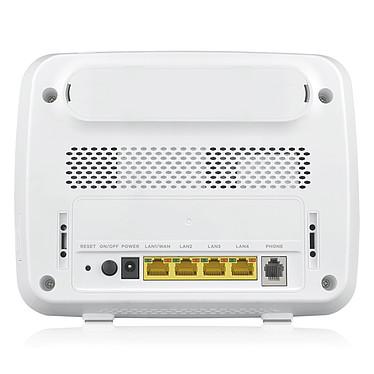 Acheter ZyXEL LTE3316-M604