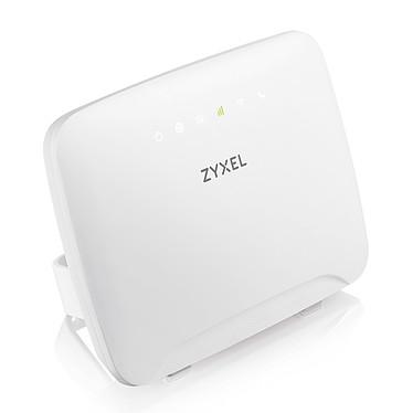 Avis ZyXEL LTE3316-M604