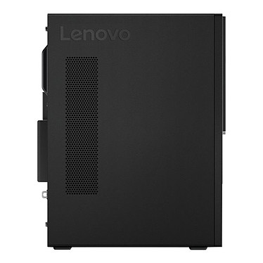 Acheter Lenovo ThinkCentre V530-15ICR (11BH003JFR)