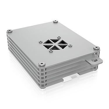 ICY BOX IB-RP109