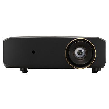 JVC LX-NZ3 Noir Vidéoprojecteur laser/DLP 4K Ultra HD - 3000 lumens - HDR10/HLG - Lens Shift H/V - HDMI/VGA/USB