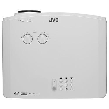 Acheter JVC LX-NZ3 Blanc