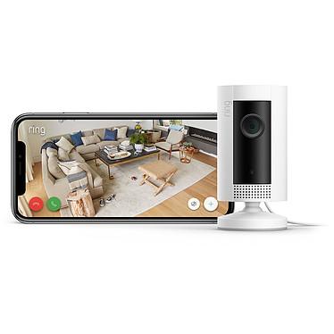 Acheter Ring Indoor Cam