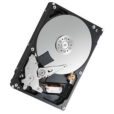 Acheter Toshiba P300 2 To HDKPB04ZMA01S