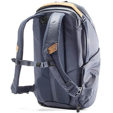 Acheter Peak Design Everyday Backpack ZIP V2 15L Midnight Blue