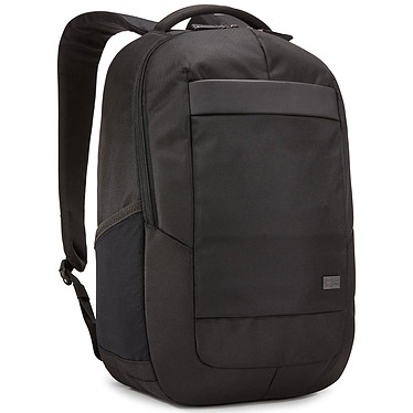 "Case Logic Notion Backback (NOTIBP-114) Sac à dos pour ordinateur portable (jusqu'à 14"")"
