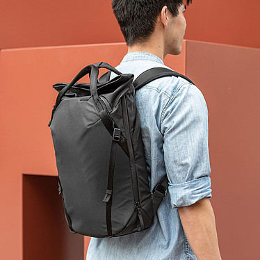 Acheter Peak Design Everyday Totepack V2 20L Noir