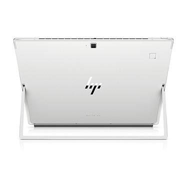 HP Elite x2 G4 (7KN90EA) a bajo precio