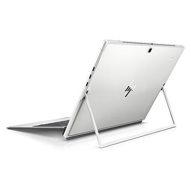 Comprar HP Elite x2 G4 (7KN90EA)