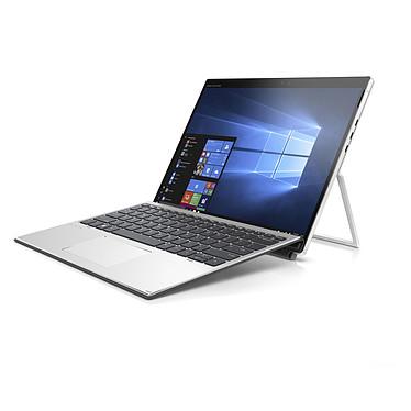 Opiniones sobre HP Elite x2 G4 (7KN90EA)