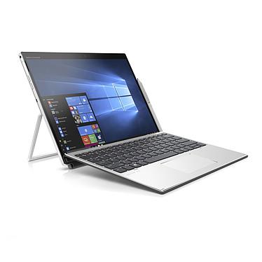 "HP Elite x2 G4 (7KN90EA) Intel Core i5-8265U 8GB SSD NVMe 256GB Pantalla táctil 12.3"" LED HD Wi-Fi AX/Bluetooth Webcam Windows 10 Pro 64 Bits"