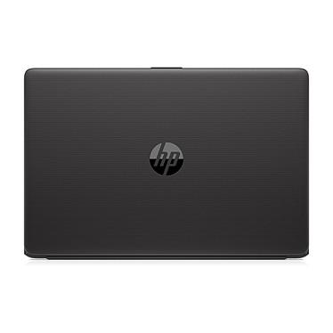 HP 250 G7 (6BP88EA) a bajo precio