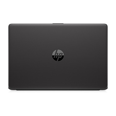 HP 250 G7 (6BP86EA) a bajo precio