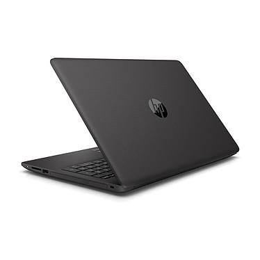 Comprar HP 250 G7 (6BP86EA)
