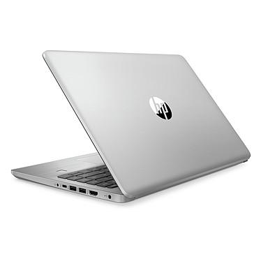 HP 340S G7 (8VV01EA) a bajo precio