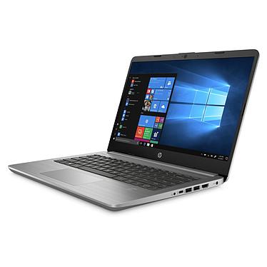 Opiniones sobre HP 340S G7 (8VV01EA)