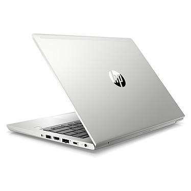 HP ProBook 430 G6 (5PP30EA) a bajo precio