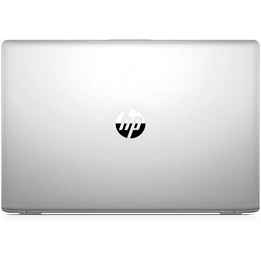 HP ProBook 470 G5 (2UB67EA) a bajo precio