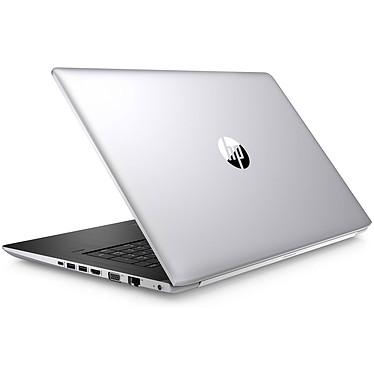 Comprar HP ProBook 470 G5 (2UB67EA)