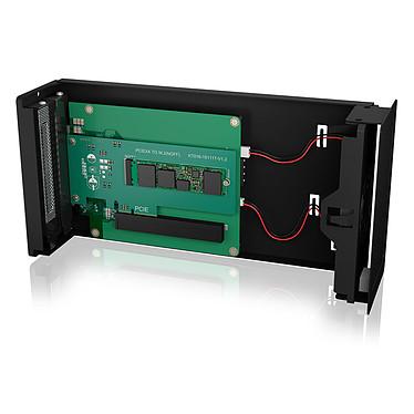 Acheter ICY BOX IB-3101-TB3