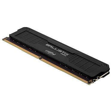 Acheter Ballistix Max 32 Go (2 x 16 Go) DDR4 4400 MHz CL19