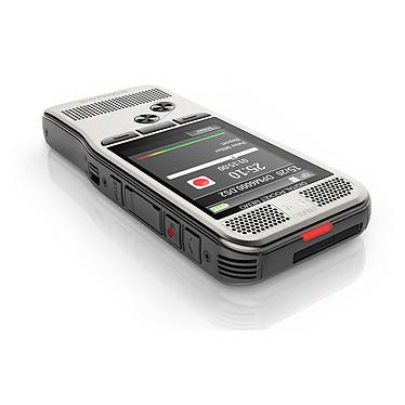 Philips DPM6000 pas cher