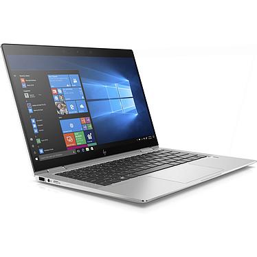 Comprar HP EliteBook x360 1030 G4 (7YL43EA)